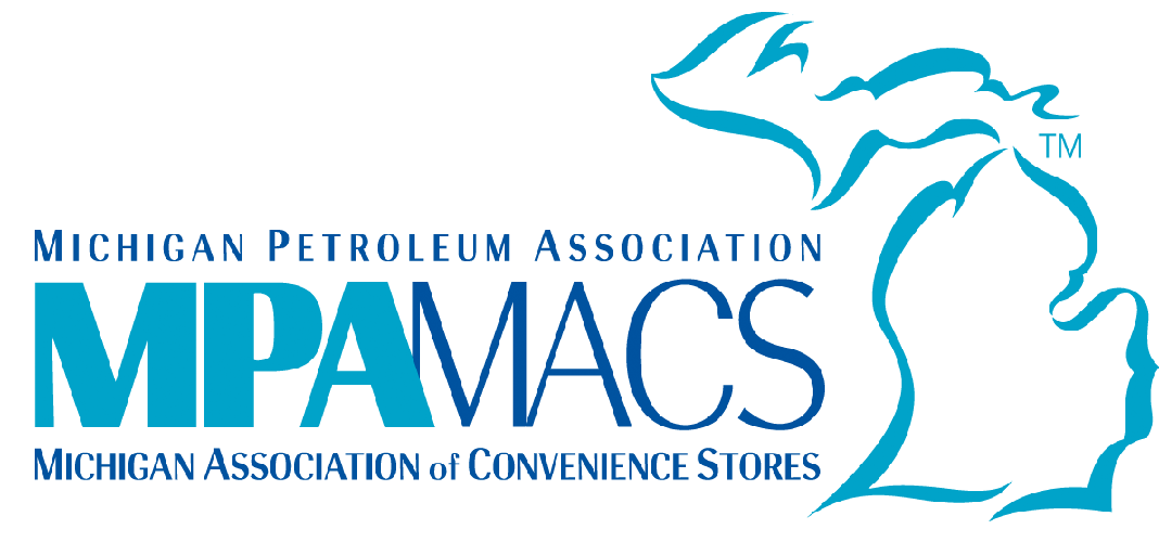 Michigan Petroleum Association / Michigan Association of Convenience Stores